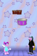 Elmo'sMusicalMonsterpiece252