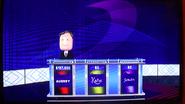 Final Jeopardy Wii 5