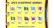 Joe'sScrapbookJourney4