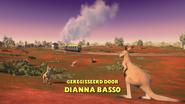 KangarooChristmasDutchDirectorCredit