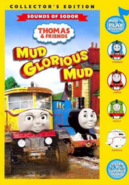 MudGloriousMudSoundsofSodorDVD