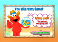 WildWildWestGame6