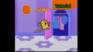 009 Tutorial - Basic Controls