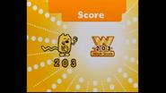 039 Score Screen