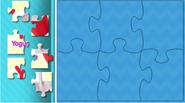 ABC Puzzles 50
