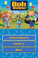 Bob the Builder Festive of Fun (DS) 13