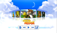 DreamworksAnimationVideoJukebox(V2)2