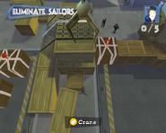 EliminateSailors2