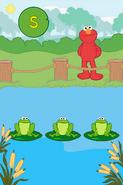 Elmo'sAtoZooAdventure(DS)269