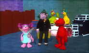 Elmo'sMusicalMonsterpiece(Wii)50
