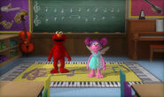 Elmo'sMusicalMonsterpiece(Wii)68