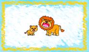 Elmo's World Baby Animals16