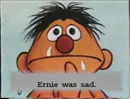 Ernie's Big Mess 29