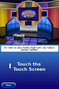 Family Feud - 2010 Edition 16
