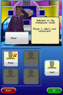 Family Feud - 2010 Edition 8