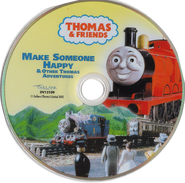 MakeSomeoneHappy2002DVDdisc