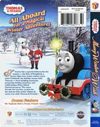 MerryWinterWish(DVD)backcoverandspine