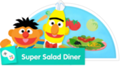 PBS Game SuperSaladDiner Small 170915 102501