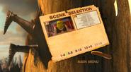ShrekForeverAfterDVDMenu8