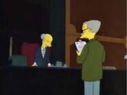 Simpsonsanddeliah03