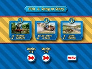 Sing-AlongandStoriesDVDmenu2