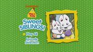 SweetSiblingsDVDMenu2