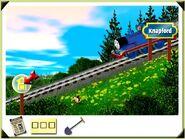 ThomasSavestheDay(videogame)63