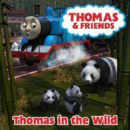 ThomasintheWildAmazonpromo