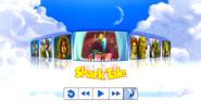 DreamworksAnimationVideoJukebox(V3)6