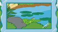 Elmo'sAtoZooAdventure(Wii)137