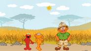 Elmo'sAtoZooAdventure(Wii)88