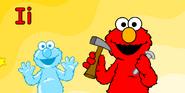 Elmo'sKeyboardoRama10