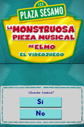 Elmo'sMusicalMonsterpiece103