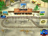RailwayAdventures(PCgame)4
