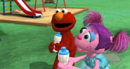 Ready,Set,Grover(Wii)116