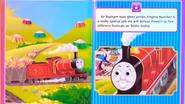 Ten Engine Friends 5