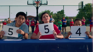 BasketballDunkContest7