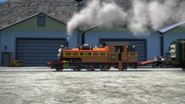DieselGlowsAway55