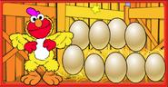 EggCountingElmo11