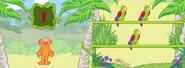 Elmo'sAtoZooAdventure(DS)12