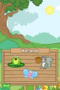 Elmo'sAtoZooAdventure(DS)167