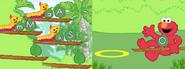 Elmo'sAtoZooAdventure(DS)18