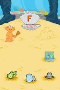 Elmo'sAtoZooAdventure(DS)298