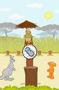Elmo'sAtoZooAdventure(DS)514