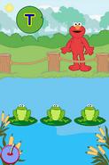 Elmo'sAtoZooAdventure(DS)537
