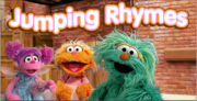 Jumping Rhymes 1