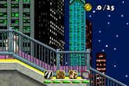SubwaySurfers5