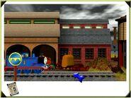 ThomasSavestheDay(videogame)36
