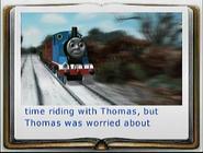 ThomasVisitstheToyShop72