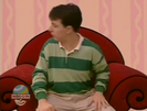 Blue's Clues Sound Ideas, TELEPHONE, DOMESTIC OLD DIAL PHONE BELL RINGING 2